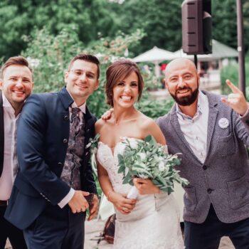 wedding_picture
